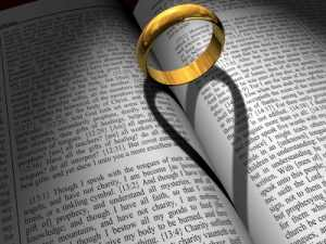 christian-marriage