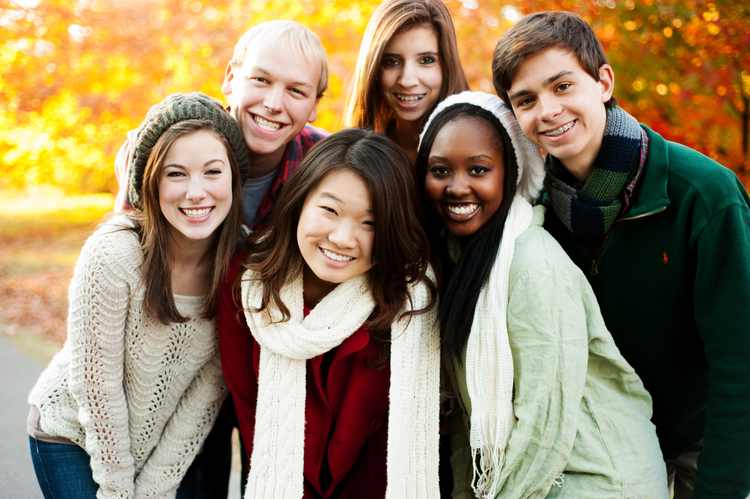 teen+counseling,+teen+therapist,+therapy+for+my+teen,+teenager+therapist,+adolescent+therapist,+therapy+for+my+adolescent